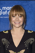 Celebrity Photo: Bryce Dallas Howard 2329x3467   762 kb Viewed 26 times @BestEyeCandy.com Added 26 days ago