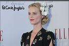 Celebrity Photo: Eva Herzigova 1200x800   90 kb Viewed 29 times @BestEyeCandy.com Added 107 days ago
