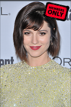 Celebrity Photo: Mary Elizabeth Winstead 2136x3216   2.3 mb Viewed 0 times @BestEyeCandy.com Added 31 days ago