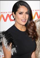 Celebrity Photo: Salma Hayek 1200x1736   383 kb Viewed 59 times @BestEyeCandy.com Added 25 days ago