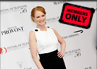 Celebrity Photo: Marg Helgenberger 3200x2286   1.6 mb Viewed 1 time @BestEyeCandy.com Added 374 days ago