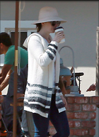 Celebrity Photo: Anne Hathaway 1470x2023   158 kb Viewed 26 times @BestEyeCandy.com Added 113 days ago