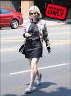 Celebrity Photo: Kate Mara 2220x3000   1.3 mb Viewed 2 times @BestEyeCandy.com Added 17 days ago