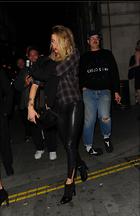 Celebrity Photo: Amber Heard 1200x1855   224 kb Viewed 25 times @BestEyeCandy.com Added 120 days ago