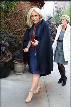 Celebrity Photo: Gillian Anderson 2068x3100   1,096 kb Viewed 128 times @BestEyeCandy.com Added 302 days ago