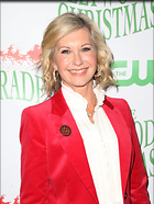 Celebrity Photo: Olivia Newton John 1200x1598   229 kb Viewed 132 times @BestEyeCandy.com Added 508 days ago
