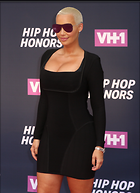 Celebrity Photo: Amber Rose 1940x2670   540 kb Viewed 90 times @BestEyeCandy.com Added 385 days ago