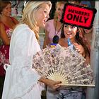 Celebrity Photo: Christie Brinkley 2400x2400   1.7 mb Viewed 1 time @BestEyeCandy.com Added 27 days ago