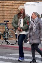 Celebrity Photo: Tyra Banks 1200x1800   308 kb Viewed 17 times @BestEyeCandy.com Added 84 days ago