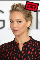 Celebrity Photo: Jennifer Lawrence 2325x3488   3.5 mb Viewed 1 time @BestEyeCandy.com Added 14 days ago