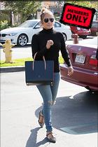 Celebrity Photo: Jennifer Lopez 3109x4663   1.6 mb Viewed 1 time @BestEyeCandy.com Added 3 days ago