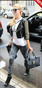 Celebrity Photo: Paris Hilton 1200x2496   418 kb Viewed 11 times @BestEyeCandy.com Added 2 days ago
