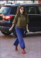 Celebrity Photo: Marisa Tomei 1200x1699   202 kb Viewed 6 times @BestEyeCandy.com Added 21 days ago