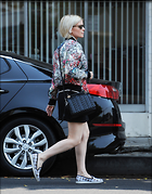 Celebrity Photo: Kate Mara 2341x3000   904 kb Viewed 8 times @BestEyeCandy.com Added 17 days ago