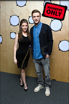 Celebrity Photo: Anna Kendrick 2001x3000   1.9 mb Viewed 1 time @BestEyeCandy.com Added 118 days ago