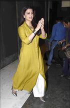 Celebrity Photo: Aishwarya Rai 3333x5150   1.2 mb Viewed 137 times @BestEyeCandy.com Added 433 days ago