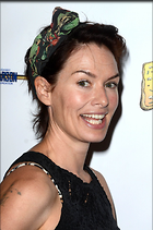 Celebrity Photo: Lena Headey 1280x1933   294 kb Viewed 240 times @BestEyeCandy.com Added 764 days ago