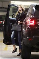 Celebrity Photo: Amber Heard 1200x1800   229 kb Viewed 18 times @BestEyeCandy.com Added 95 days ago