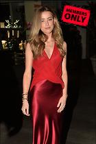 Celebrity Photo: Amber Heard 2400x3600   1.5 mb Viewed 1 time @BestEyeCandy.com Added 18 days ago