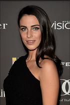 Celebrity Photo: Jessica Lowndes 1200x1800   265 kb Viewed 58 times @BestEyeCandy.com Added 121 days ago