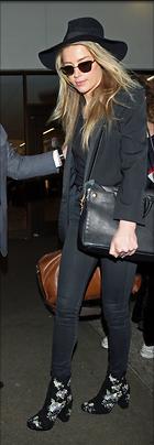 Celebrity Photo: Amber Heard 1200x3460   525 kb Viewed 33 times @BestEyeCandy.com Added 142 days ago
