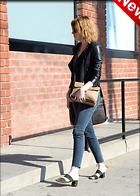 Celebrity Photo: Emma Stone 1200x1676   268 kb Viewed 4 times @BestEyeCandy.com Added 16 hours ago