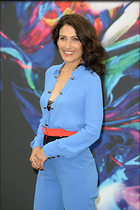 Celebrity Photo: Lisa Edelstein 2832x4256   1.2 mb Viewed 105 times @BestEyeCandy.com Added 223 days ago