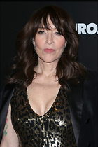 Celebrity Photo: Katey Sagal 1200x1800   309 kb Viewed 85 times @BestEyeCandy.com Added 119 days ago