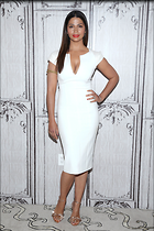 Celebrity Photo: Camila Alves 2100x3150   668 kb Viewed 76 times @BestEyeCandy.com Added 731 days ago