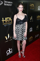 Celebrity Photo: Anna Kendrick 1200x1800   243 kb Viewed 40 times @BestEyeCandy.com Added 70 days ago