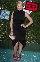 Celebrity Photo: Jodie Sweetin 2400x3696   1.6 mb Viewed 2 times @BestEyeCandy.com Added 17 days ago