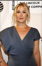 Celebrity Photo: Christina Applegate 1200x1851   197 kb Viewed 17 times @BestEyeCandy.com Added 25 days ago