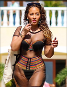 Celebrity Photo: Adrienne Bailon 458x592   126 kb Viewed 139 times @BestEyeCandy.com Added 766 days ago