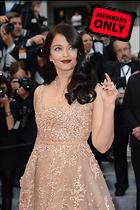 Celebrity Photo: Aishwarya Rai 3680x5520   1.6 mb Viewed 5 times @BestEyeCandy.com Added 682 days ago