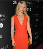 Celebrity Photo: Claire Danes 2100x2400   575 kb Viewed 42 times @BestEyeCandy.com Added 506 days ago