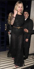 Celebrity Photo: Kate Moss 1200x2389   456 kb Viewed 101 times @BestEyeCandy.com Added 699 days ago