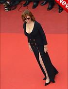 Celebrity Photo: Susan Sarandon 1200x1559   181 kb Viewed 36 times @BestEyeCandy.com Added 10 days ago