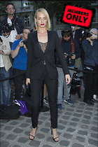Celebrity Photo: Amber Valletta 2362x3543   2.2 mb Viewed 4 times @BestEyeCandy.com Added 314 days ago