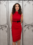 Celebrity Photo: Jennifer Beals 1511x2048   474 kb Viewed 110 times @BestEyeCandy.com Added 733 days ago