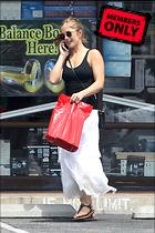 Celebrity Photo: Minka Kelly 1190x1785   1.5 mb Viewed 0 times @BestEyeCandy.com Added 8 days ago