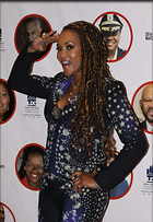 Celebrity Photo: Vivica A Fox 1200x1739   263 kb Viewed 58 times @BestEyeCandy.com Added 215 days ago