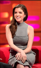 Celebrity Photo: Anna Kendrick 2135x3500   1,065 kb Viewed 119 times @BestEyeCandy.com Added 118 days ago