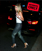 Celebrity Photo: AnnaLynne McCord 2951x3575   1.5 mb Viewed 1 time @BestEyeCandy.com Added 124 days ago