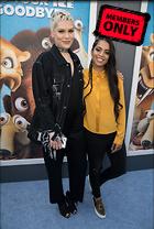 Celebrity Photo: Jessie J 2017x3000   1.4 mb Viewed 1 time @BestEyeCandy.com Added 452 days ago
