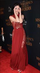 Celebrity Photo: Eva Green 1470x2673   274 kb Viewed 78 times @BestEyeCandy.com Added 214 days ago