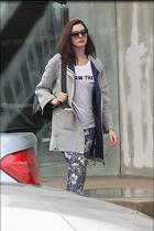 Celebrity Photo: Anne Hathaway 1200x1800   224 kb Viewed 19 times @BestEyeCandy.com Added 68 days ago