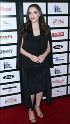 Celebrity Photo: Kat Dennings 1200x2134   330 kb Viewed 36 times @BestEyeCandy.com Added 153 days ago