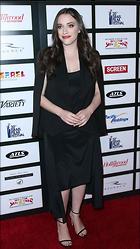 Celebrity Photo: Kat Dennings 1200x2134   330 kb Viewed 80 times @BestEyeCandy.com Added 358 days ago