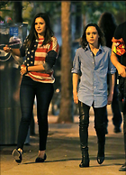 Celebrity Photo: Ellen Page 1200x1661   328 kb Viewed 100 times @BestEyeCandy.com Added 717 days ago