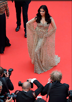 Celebrity Photo: Aishwarya Rai 1200x1714   212 kb Viewed 150 times @BestEyeCandy.com Added 712 days ago